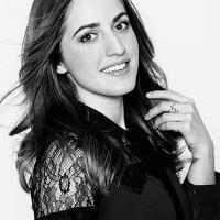 Kristen Linares