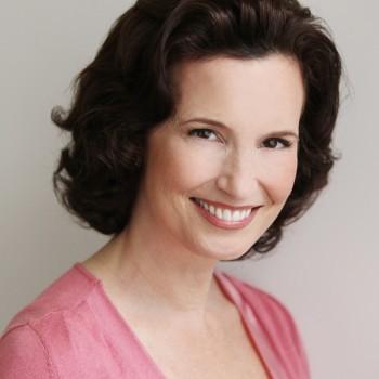 Kathy Ferrara